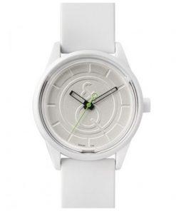 ساعت مچی Q&Q مدل RP00J001Y