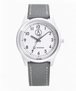 ساعت مچی Q&Q مدل RP12J006Y