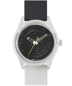 ساعت مچی Q&Q مدل RP00J005Y