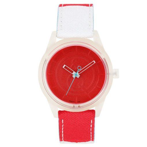 ساعت مچی Q&Q مدل RP00j011Y