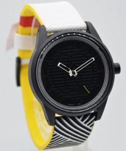 ساعت مچی Q&Q مدل RP00J012Y