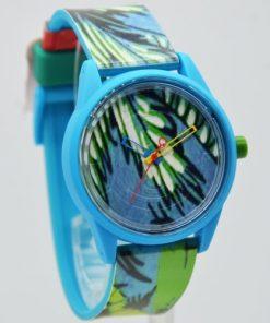 عکس ساعت مچی Q&Q مدل RP00J025Y