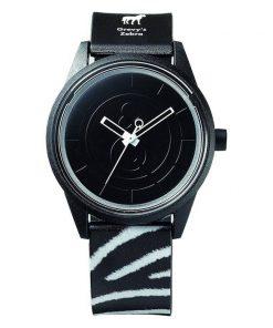 تصویر ساعت مچی Q&Q مدل RP00J032Y