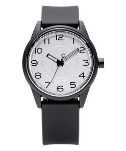 تصویر ساعت مچی Q&Q مدل RP00J042Y