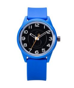 تصویر ساعت مچی Q&Q مدل RP00J046Y