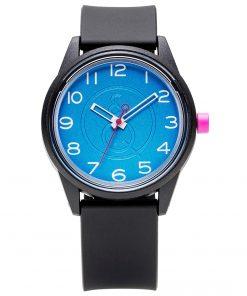 تصویر ساعت مچی Q&Q مدل RP00J044Y