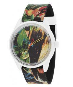 ساعت مچی Q&Q مدل RP00J026Y