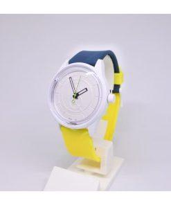 ساعت مچی Q&Q مدل RP00J006Y