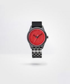 ساعت مچی Q&Q مدل RP00J014Y