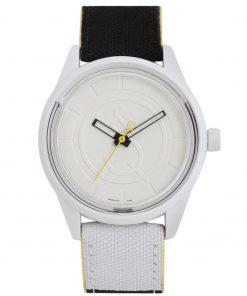 ساعت مچی Q&Q مدل RP00J010Y