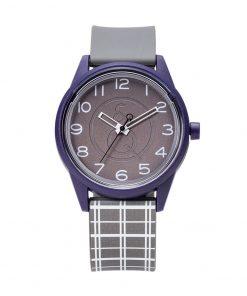 تصویر ساعت مچی Q&Q مدل RP00J052Y
