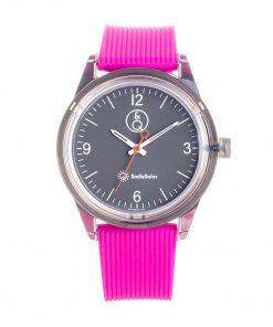 تصویر ساعت مچی Q&Q مدل RP10J010Y