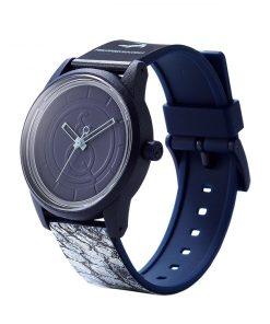 عکس ساعت مچی Q&Q مدل RP00J031Y