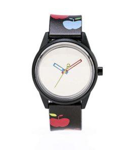 عکس ساعت مچی Q&Q مدل RP00J020Y