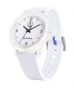 ساعت مچی Q&Q مدل RP10J001Y