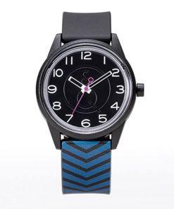 تصویر ساعت مچی Q&Q مدل RP00J053Y