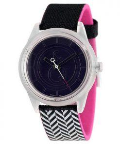 عکس ساعت مچی Q&Q مدل RP00J014Y