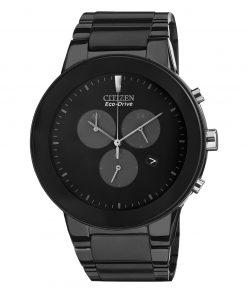 ساعت مچی عقربه ای مردانه سیتیزن مدل AT2245-57E