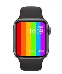 ساعت هوشمند طرح اپل سری ۶ برند ARROW