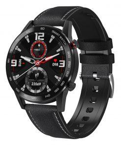 ساعت هوشمند AR320 برند ARROW