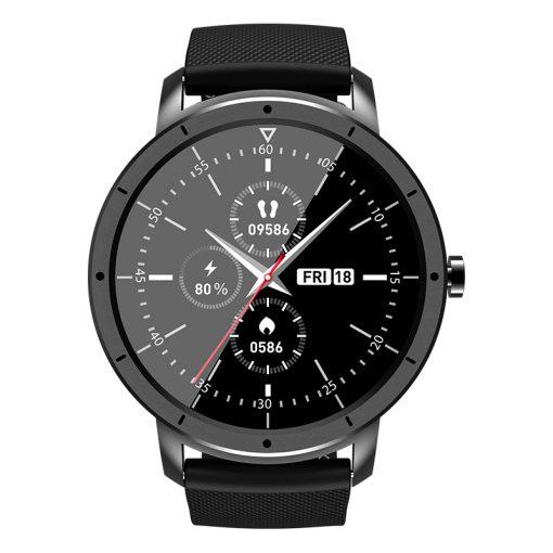 ساعت هوشمند AR604 برند ARROW