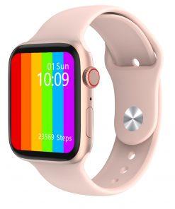 ساعت هوشمند AR605 برند ARROW