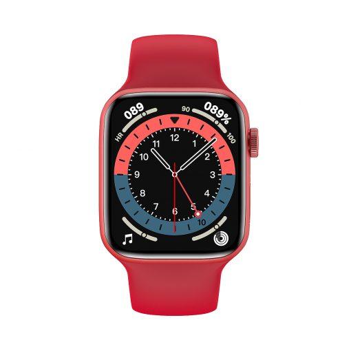ساعت هوشمند AR601 برند ARROW