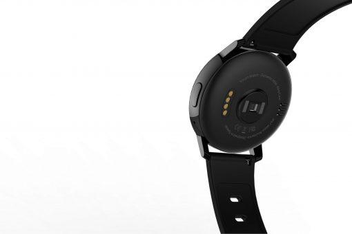 ساعت هوشمند (K8(AR380برند ARROW