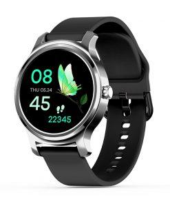 ساعت هوشمند AR290 برند ARROW